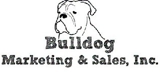 Have a Bulldog on Your Side?