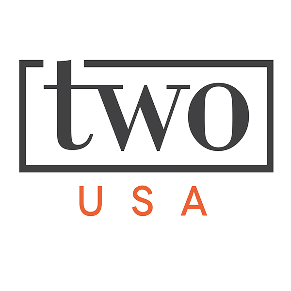 New Client: TWO