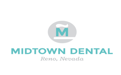 New Client: Midtown Dental